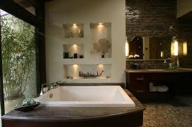 asian bathroom ideas zen master asian bathroom los angeles by south bay design