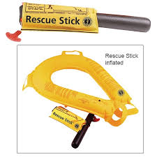 mustang rescue stick mustang mkh130 water rescue kit