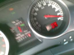 speed of lamborghini gallardo top speed of lamborghini prestige cars