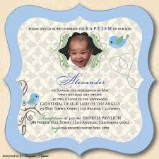 Invitation Cards Maker Baptism Invitation Wording U2013 Gangcraft Net