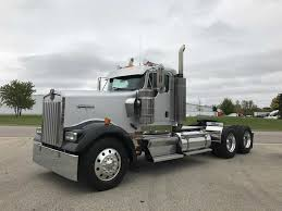 kenworth w900l for sale kenworth w900 for sale