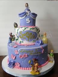 sofia the cake the 25 best sofia birthday cake ideas on princess