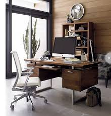 home design engineer 80 best desk decor images on office designs workshop
