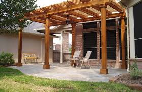 roof eye catching deck roof designs free exceptional deck roof