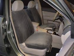 seat covers for hyundai sonata hyundai sonata seat covers