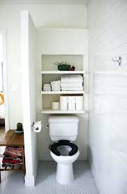 recessed bathroom storage cabinet recessed bathroom storage recessed wall storage cabinet medium size