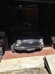 auto porta portese ancienne boutique de carosserie et pi礙ce auto picture of porta