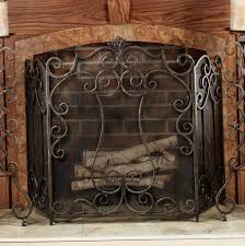 fireplace doors online binhminh decoration