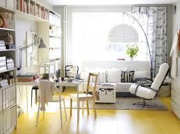wohnzimmer gestalten ideen wohndesign geräumiges wohndesign wohnzimmer gestalten ideen