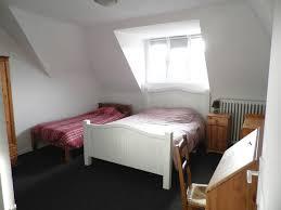 chambre d hote carhaix bed breakfast maël carhaix chambres d hôtes de la vallée des