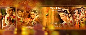 Wedding Photography Visualite Academy Wedding Photographer In Chennai Wedding