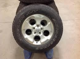 jeep wheels and tires 2013 jeep wheels and tires 400 jeepers market