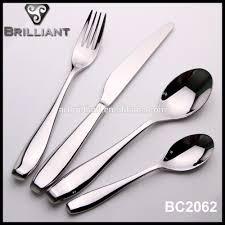 used restaurant flatware luxury hotel stand cutlery buy used
