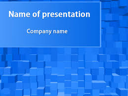download free powerpoint templates custom shapes and presentations