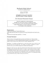 download uc example essays haadyaooverbayresort com