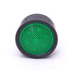 Bathroom Faucet Filter by B3 5pcs Set Kitchen Bathroom Faucet Sprayer Strainer Tap Filter