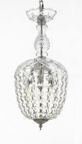 wholesale chandeliers http wholesalechandeliers com