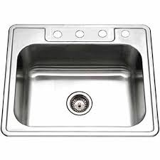 Cheap Kitchen Sink And Tap Sets by Kitchen Sinks Walmart Com