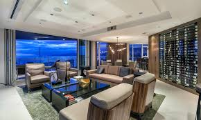 Design Your Own Home With Prices Luxury Homes For Sale Luxury Real Estate Luxury Portfolio