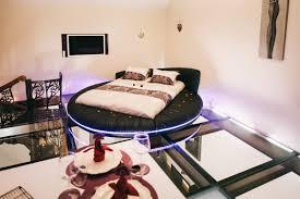 chambre avec hammam privatif chambres et suites de luxes avec privatif pour un week