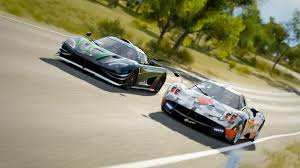 koenigsegg one 1 top speed 2015 koenigsegg one 1 fh3 kudosprime com