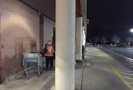 home depot black friday return policy home depot customer service complaints department hissingkitty com