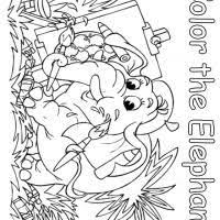 76 best coloring sheets images on pinterest coloring sheets
