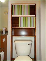 over the toilet cabinet ikea over the toilet cabinet ikea over toilet storage medium size of