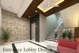 online jobs for interior designers interior design
