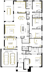 16 best house plan images on pinterest home design philippines