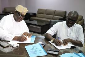 ttees meaning pdp convention nec approves planning c ttee sub c ttees