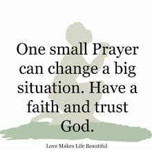 Trust Memes - 25 best memes about faith and trust faith and trust memes