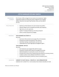 accounting manager resume examples resume for manager position corybantic us office manager resume office manager resume example medical resume for manager position