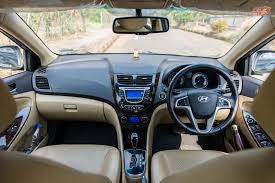Hyundai Cars In Rapid City by Wheels On Fire Verna Vs Rapid Vs Vento Which Car Should You Buy