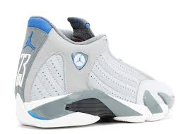 retro ferrari shoes air jordan 14 retro