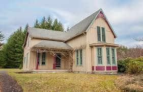 Victorian Cottage For Sale by Oregon Victorian Country Cottage Circa Old Houses Old Houses