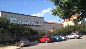 randalls at 10900 research blvd tx weekly ad grocery