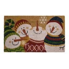 Holiday Doormat Doormats Rugs Home Decor Kohl U0027s