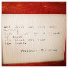 Wedding Quotes Nietzsche 115 Best Friedrich Nietzsche Images On Pinterest Friedrich