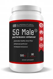 5g male review top male enhancement product