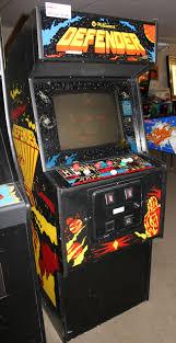 best 25 defender arcade game ideas on pinterest video game