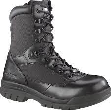 trail bike boots top 10 steel toe work boots ebay