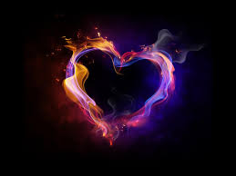 i love you hd wallpapers i you images u0027s day