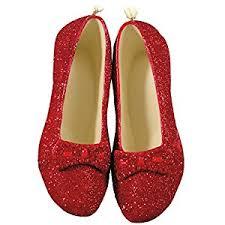 ruby slippers the wizard of oz 2014 hallmark