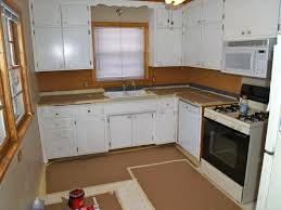plywood kitchen cabinets refinishing kitchen