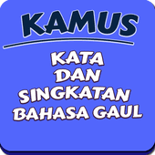 kamus gaul apk free books reference app for android