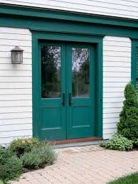 21 best front doors door colors images on pinterest front door