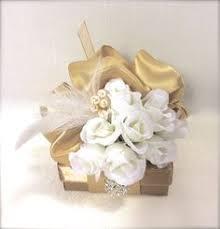 pre wrapped gift boxes christmas christmas gift wrap gift cards pre wrapped gift by wrapsodyandink