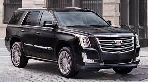 cadillac escalade lease deals cadillac lease deals and special offers cadillac of novi