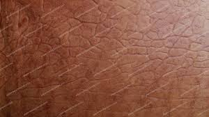 paper backgrounds leather background royalty free hd paper
